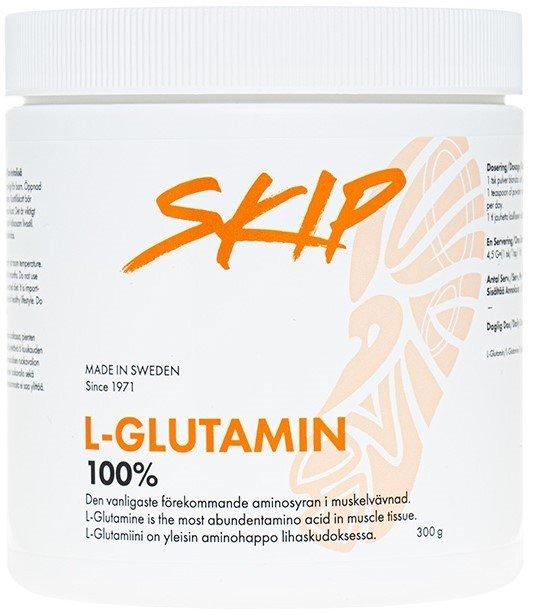 skip-l-glutamin-300-g