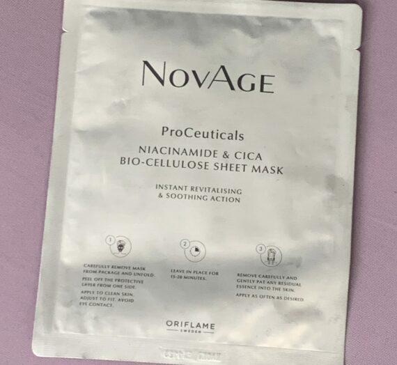 NovAge ProCeuticals
