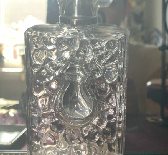 Salvador Dali Dalia Edt Spray – Dame – 30 ml
